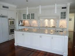 french kitchen designs french provincial kitchens brisbane french country kitchen design