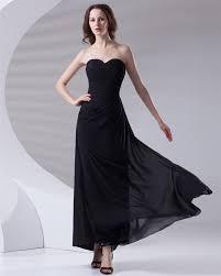 best 25 ankle length bridesmaids dresses ideas on pinterest