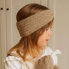 crochet headband for baby new 2017 newborn baby knitting crochet headband fashion babies