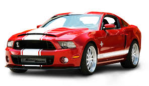 ford png ford mustang shelby gt500 car png image pngpix