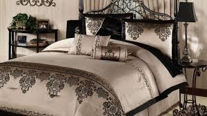 amazing creative of elegant king bedroom sets bedroom bedroom the