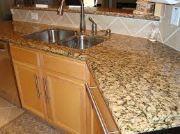 Stainless Steel Handles For Kitchen Cabinets by Kitchen Have An Interesting Kitchen Countertop With Lowes