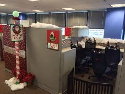 46 best cozy cubicle images on pinterest christmas crafts