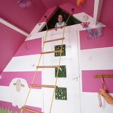 Ikea Beds For Girls by Stylish Bunk Beds For Your Kids Archivenue