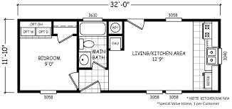 small homes floor plans small mobile homes costs floor plans design ideas buungi com