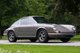 affordable sport cars affordable classics classic car dealers repairs classic muscle