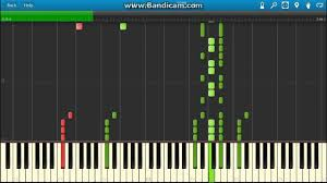 charlie brown thanksgiving theme charlie brown christmas linus and lucy piano cover youtube