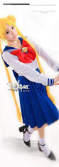 21 best sailor moon cosplay images on pinterest sailors cosplay