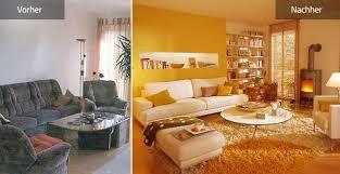 farbvorschlã ge schlafzimmer de pumpink schlafzimmer möbel shop