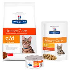 hill u0027s prescription diet feline c d medicanimal com