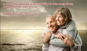 Anniversary Quotes Anniversary Quotes For Anniversary Archives Happy Birthday Messages U0026 Quotes