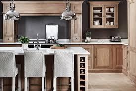 Neptune Kitchen Furniture Neptune Henley Kitchen Neptune Kitchens Dorset