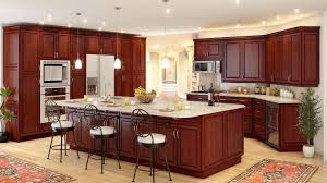 Rta Solid Wood Kitchen Cabinets by 100 Rta Wood Kitchen Cabinets 100 Rta Wood Kitchen Cabinets