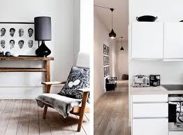 Best  Danish Apartment Ideas Only On Pinterest Danish Style - Design a apartment