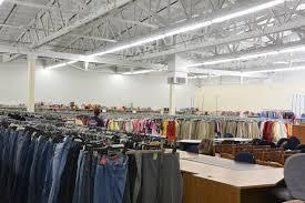 fresno lexus service manager downtown fresno u0027s soyo warehouse district downtown fresno blog
