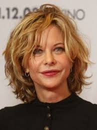 best hairstyles for short women over 50 wash wear your hair stylist can advise you on choosing the best hairstyles