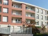 location appartement 4 chambres biens immobiliers à louer à tours location 4 chambres logement