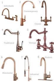 copper kitchen faucets design copper kitchen faucets copper kitchen faucets faucet