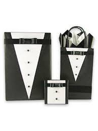 tie box gift black tie gift wrap
