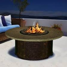 Starfire Fire Pits - 10 best elementi fire pits images on pinterest fire pits