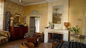 chambre d hotes quercy chambre d hôtes maison de maître restaurée à montpezat de quercy 7