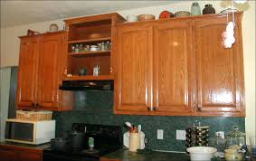 Kitchen Base Cabinets 30 Inch Deep Kitchen Cabinets U2013 Truequedigital Info
