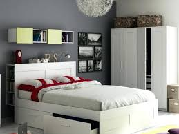 chambre brimnes brimnes ikea bed bed ikea brimnes bed without storage away wit hwords