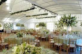 tent draping four ways to transform a tent prestonbailey