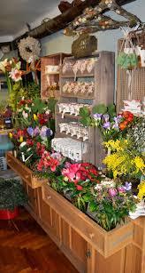 Flower Shops by 35 Best Virágüzlet Flowershop Images On Pinterest Flower Shops