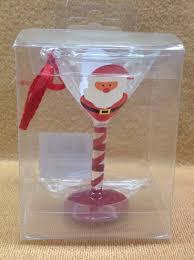 martini mistletoe margarita glass ornament u2013 meet me under the mistletoe