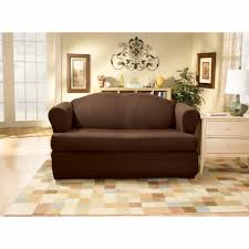 Bench Craft Leather Inc Living Room Beach Style Sectional Sofas With Chaise Vig
