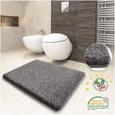 Brown And Blue Bathroom Rugs Beautiful Bed Bath And Beyond Bathroom Rug Sets 50 Photos Home