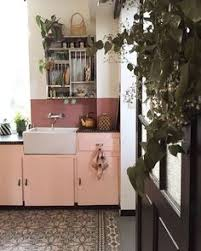 Home Decorating Pinterest Home Decor On Pinterest Inspired Interior Decorating Ideas And Goods