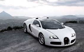 gold and white bugatti bugatti veyron wallpapers one of the most fastest and expensive cars