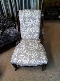 Bespoke Upholstery Bespoke Upholstery Tony Interiors Curtains Cornwall