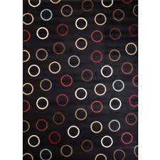 Throw Rugs Bed Bath And Beyond Buy Black Area Rugs From Bed Bath U0026 Beyond