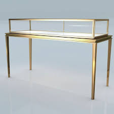 Modern Display Cabinet Australia Best 25 Retail Counter Ideas Only On Pinterest Store Counter