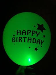 happy green color green party party by color