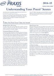 praxis ii 5015 essay questions all pain ga