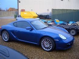 2011 porsche cayman s would a cayman me grassroots motorsports forum