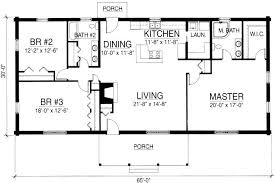 log lodge floor plans open cabin floor plans open vs closed cabin floor plan how do you