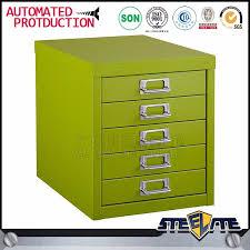 lightweight storage cabinet lightweight storage cabinet suppliers