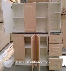 pvc kitchen cabinet doors 2015 mdf kitchen cabinet doors pvc door price enjoyable 17 amazing