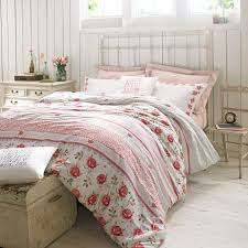 Bed Bath And Beyond Valdosta Ga 59 Best Colourful Bedding Images On Pinterest Bed Bedroom Paint