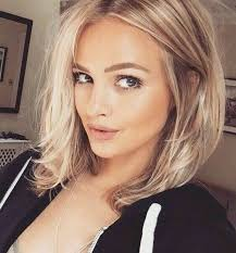 growing out a bob hairstyles 15 best adventures of growing out short hair images on pinterest