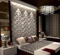 home decor 3d 98 3d wallpaper home decor beautiful 3d wallpaper for tv wall