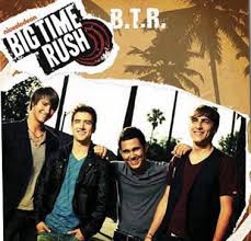 Big Photo Album Btr Big Time Rush Wiki Fandom Powered By Wikia