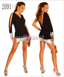 club clothes club clothes bakuland women fashion