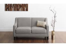 Buy Two Seater Sofa Two Seater Wooden Sofa Designs Simple Easy Chair And Two Seater