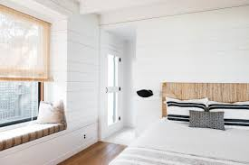 decor inspiration maui beach house hello lovely